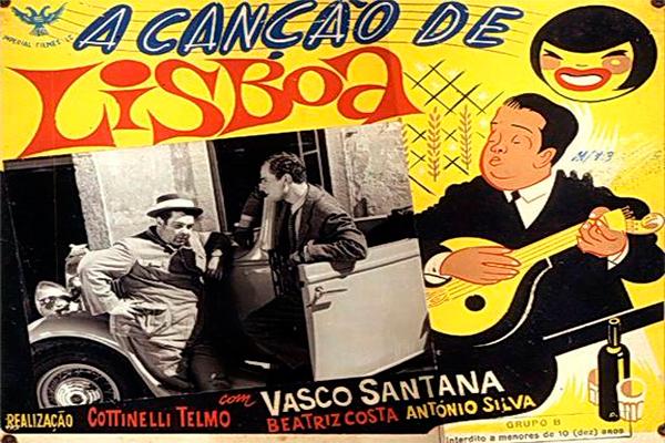 Cine-portugues