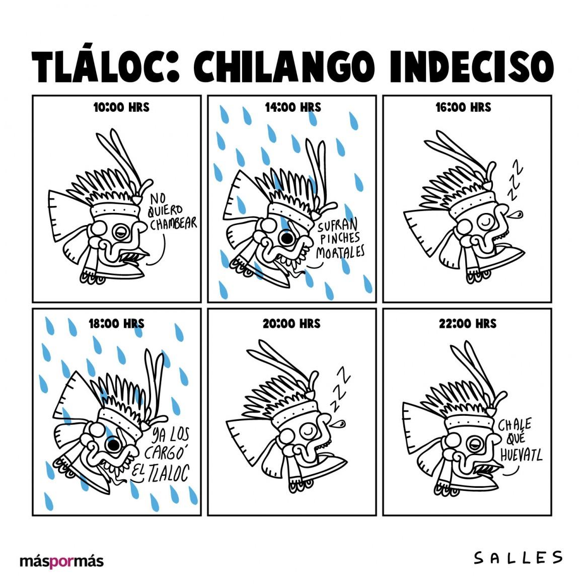 tlalochilangoindeciso