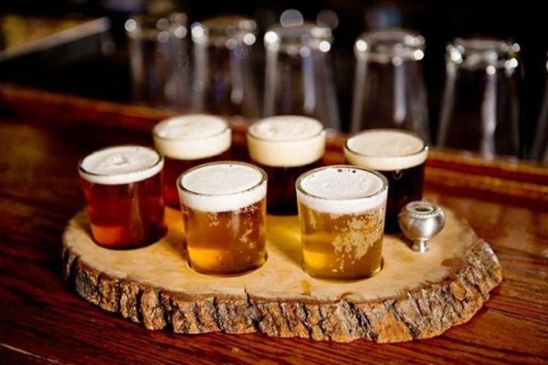 Que-es-exactamente-una-cerveza-artesanal-de-El-Portal-del-Chacinado