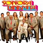 Sonora-dinamita