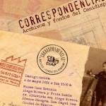 correspondencia-1