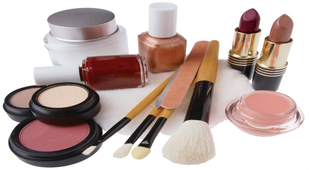 Ciba Specialty Chemicals has built up a strong product offering in the effect pigments market.