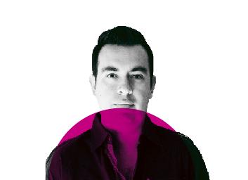 Cristian Zermeño