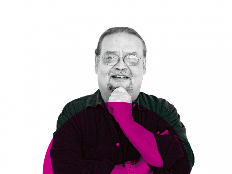 Avelino Sordo Vilchis