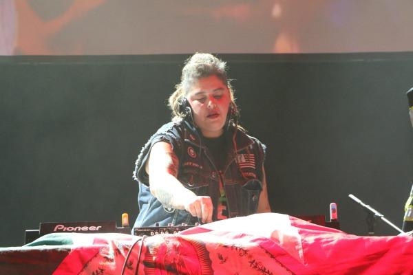 Julio Zenil