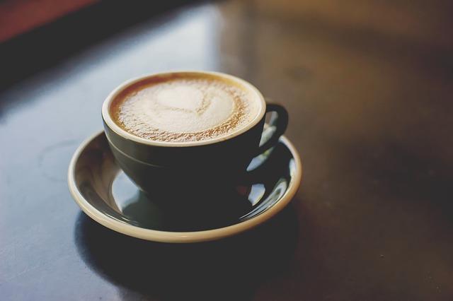 coffee-821490_640