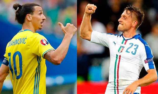 eurocopa2