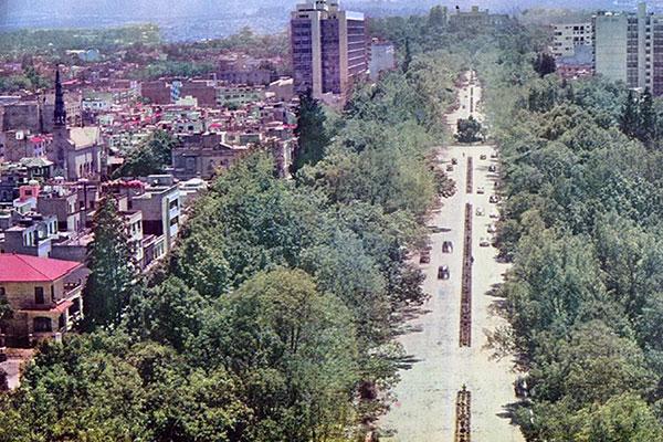 1950 -MÁSPORMÁS-REFORMA