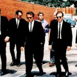 5-things-about-reservoir-dogs-facts-trivia-20th-anniversary