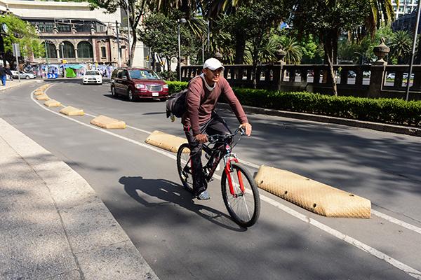 Ciclistas-3