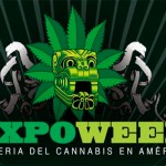EXPO-WEED