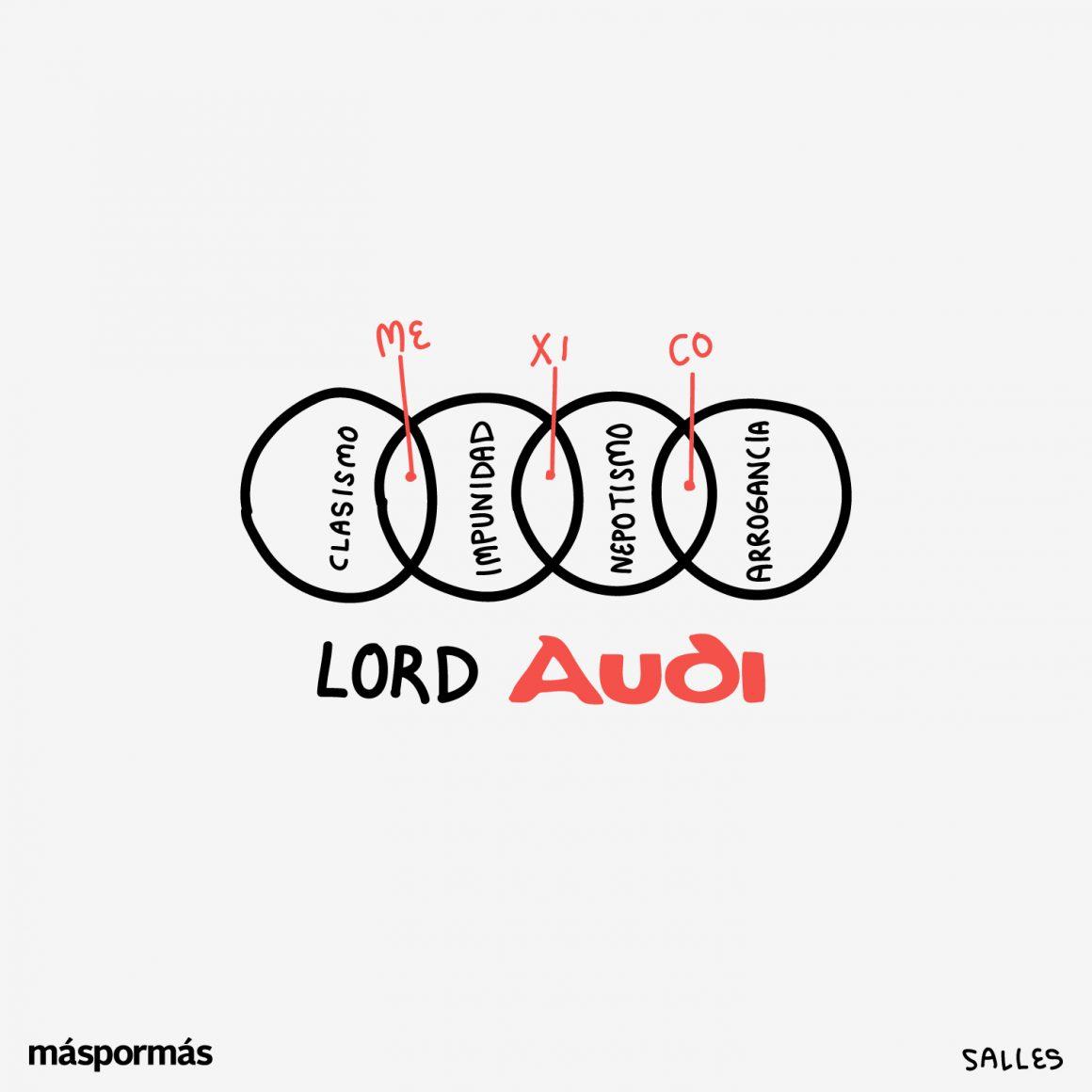 lordaudi