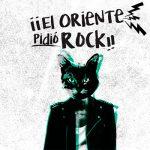 rock-oriente
