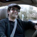 83.-Taxi-Teherán