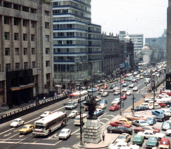Eje-central-80s,-Villasana