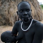 Etiopia_-_omo_river_valley_DSC_2835_(18)
