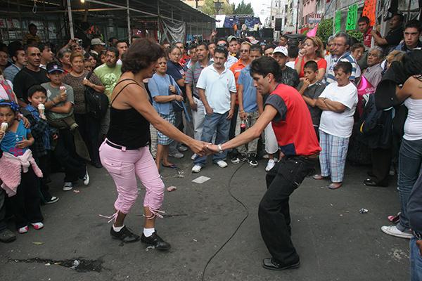 Fiesta_barrio_de_la_Merced-10
