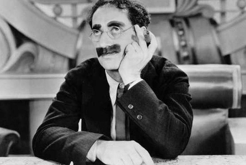 Groucho-Marx_TINIMA20120819_0074_3