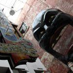 MƒXICO, 05MARZO2011.- En el Museo del Juguete Antiguo MŽxico (Mujam), se encuentra una exposici—n permanente de Juguetes Mexicanos de la ƒpoca de Oro (1900-1970). El museo se encuentra ubicado en avenida Dr. Olvera nœmero 15 colonia Doctores. FOTO: MISAEL VALTIERRA/CUARTOSCURO.COM