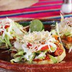 buffet-de-antojitos-mexicanos-para-eventos-0-0-3