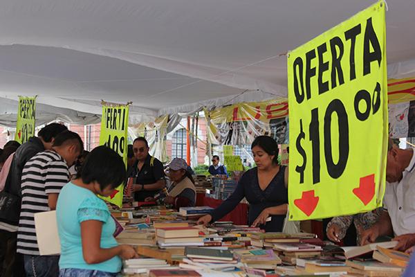 Feria_del_Libro-2_4