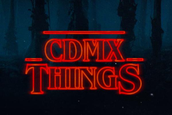 cdmx-things