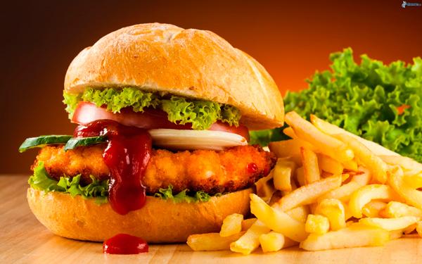 burgermancluny