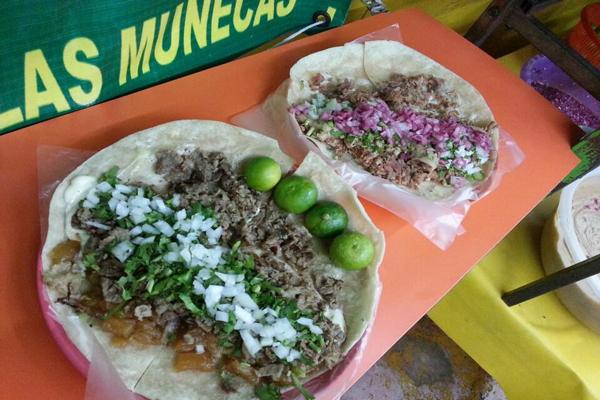 tacos_lasmunecas