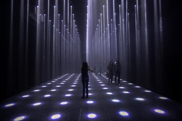 cdmx-y-arte-digital-luz-e-imaginacion11