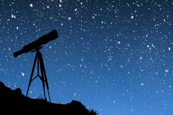 noche-de-estrellas