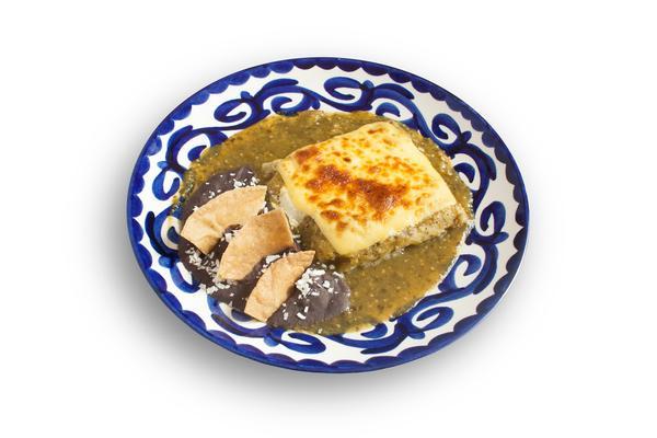 tamales-costenos-verdes