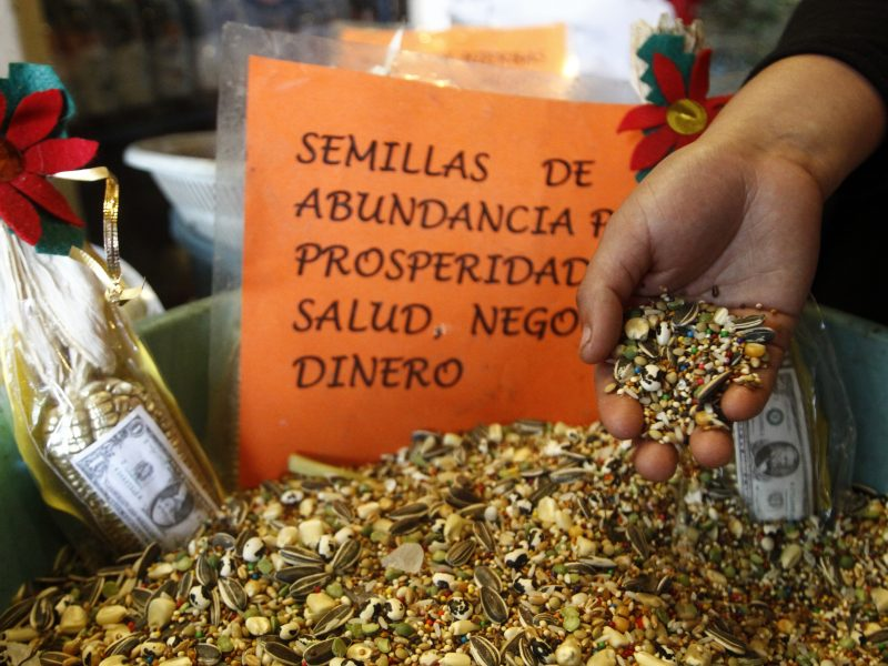 amuletos_an771o_nuevo-5