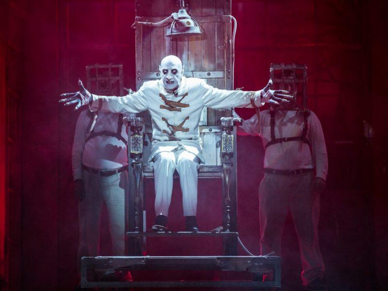 el-manicomio-del-circo-de-los-horrores-56-1160x773