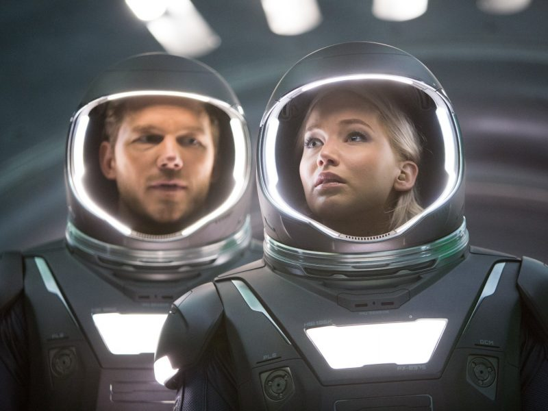 passengers-2016-movie-free-download-720p-bluray-4