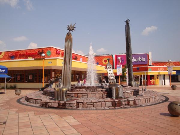 plaza_del_sol