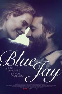 blue-jay-cartel
