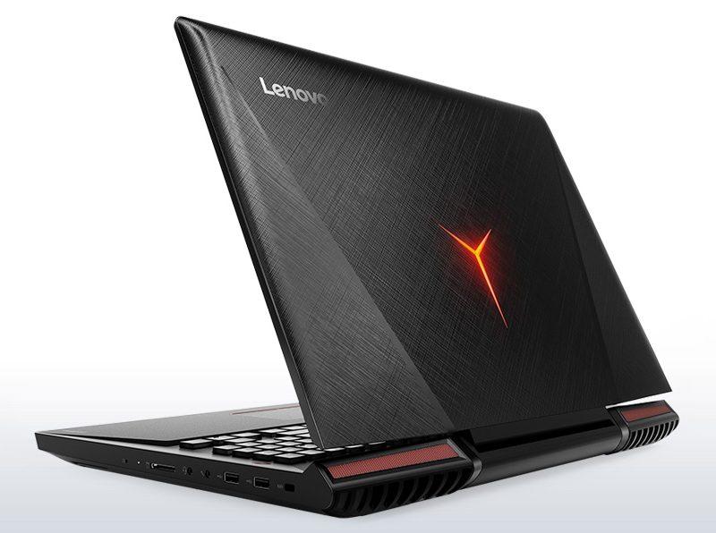lenovo-laptop-ideapad-y900-17-back-side-8