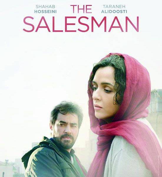 the-salesman-del-oscar-asghar-farhadi_opt2_