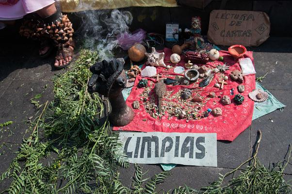 Limpias-3_opt