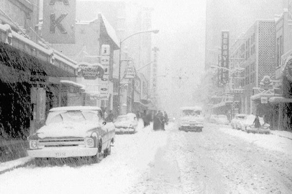 nevada-de-monterrey-305