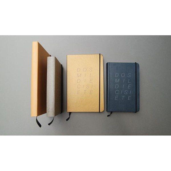 agendas-2017-colores-imakenotebooks-planners-disenia-mexico_2_1_1