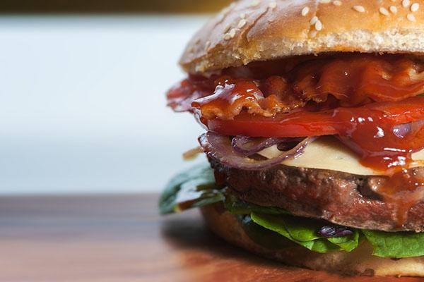 burger-1835192_960_720