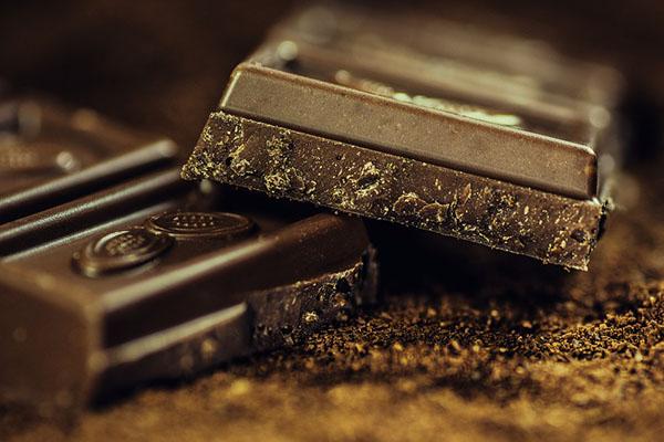 chocolate-183543_960_720 (1)