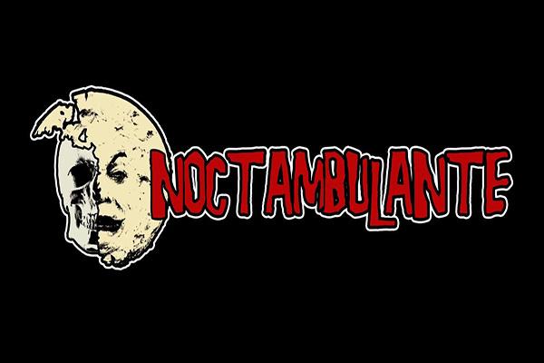 noctambulante_2-1