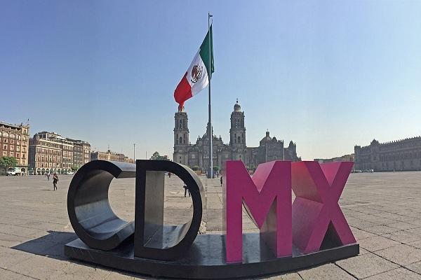 Del 30 al 16 de abril, la Ciudad de México se vestirá de gala para la fiesta en donde la cultura y el arte serán los protagonistas.