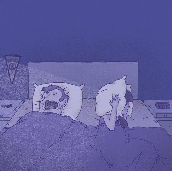 trastornos-sueño-capitalinos-dormir-roncar-insomnio-ciudad