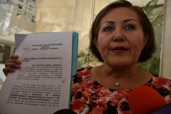 """Nacho Lozano hace un breve recuento de """"los chamaqueados"""" en México"""