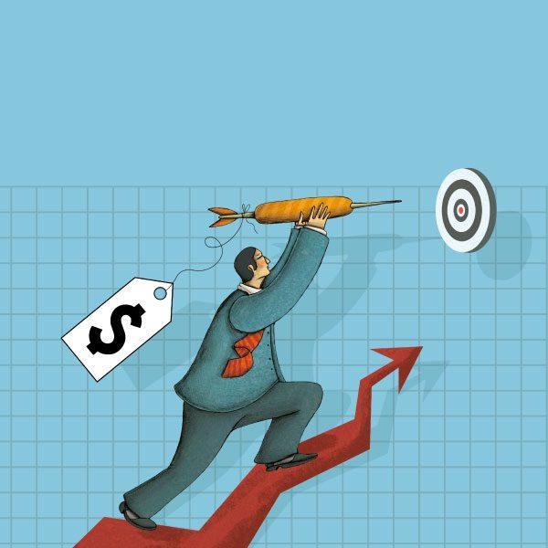 La Bolsa de Valores quiere que inviertas aunque sea mil pesos