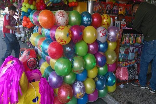 Lugares para comprar dulces en la ciudad de m xico for Articulos decoracion baratos