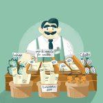 Los descuentos de las jornadas notariales son para siempre